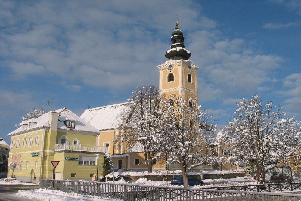 Quellenhotel Heiltherme Bad Waltersdorf Vorteilswelt
